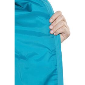 Salomon Essential Chaqueta Mujer, enamel blue